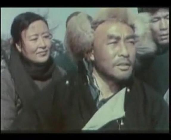 【115】崔嵬主演【红旗谱】【北影天津厂60年】【dvd